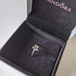 Flower Ring pandora